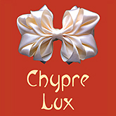 Chypre Lux